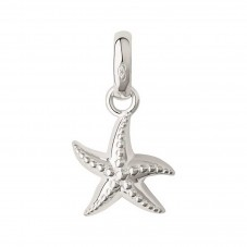 Links of London Sterling Silver Starfish Charm-0