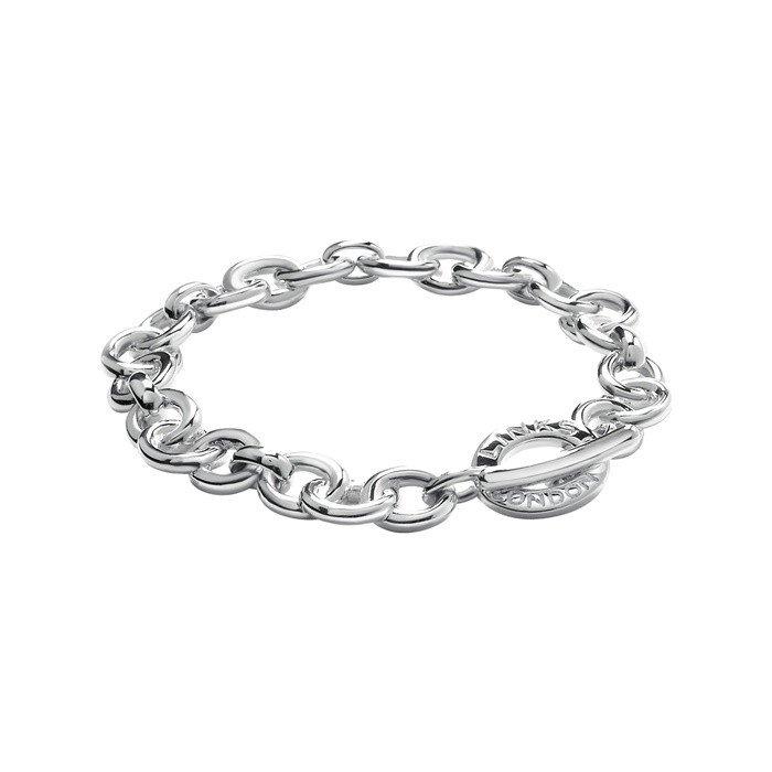 Links of London Signature Bracelet-0