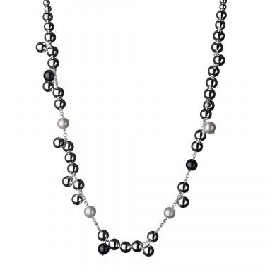 Links of London Effervenscence Pearl Necklace-0