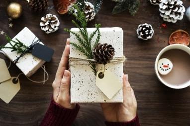 box-within-a-box-proposal