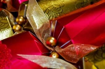 christmas-cracker-proposal
