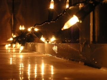 _will-you-marry-me-christmas-lights