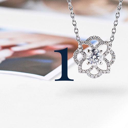 Bespoke Jewellery Inspiration