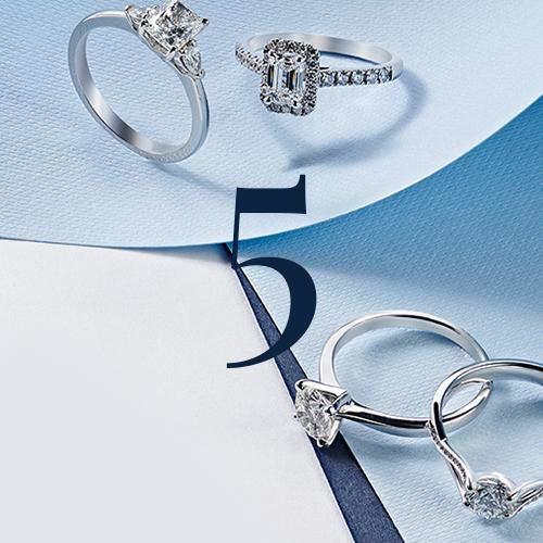 Bespoke Jewellery Unveiling